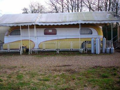 Caravane Assomption 30355010