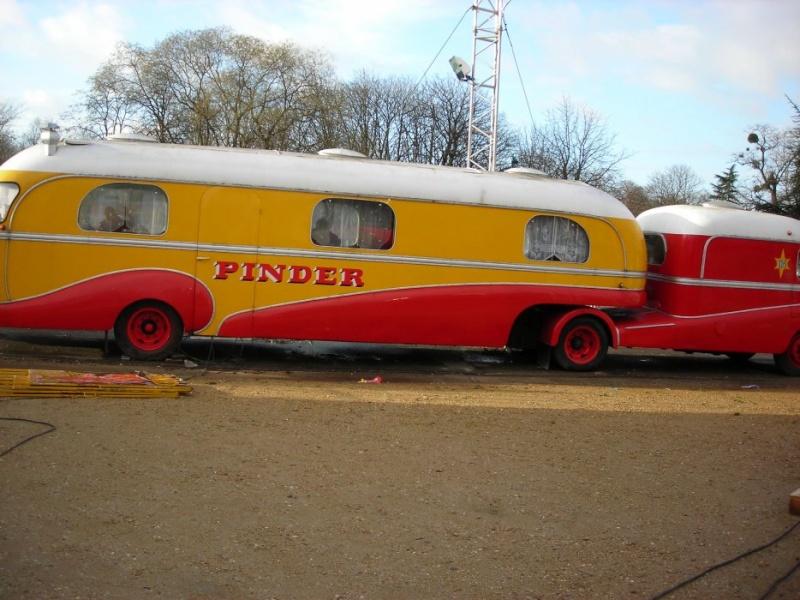 Caravane Assomption 30357710