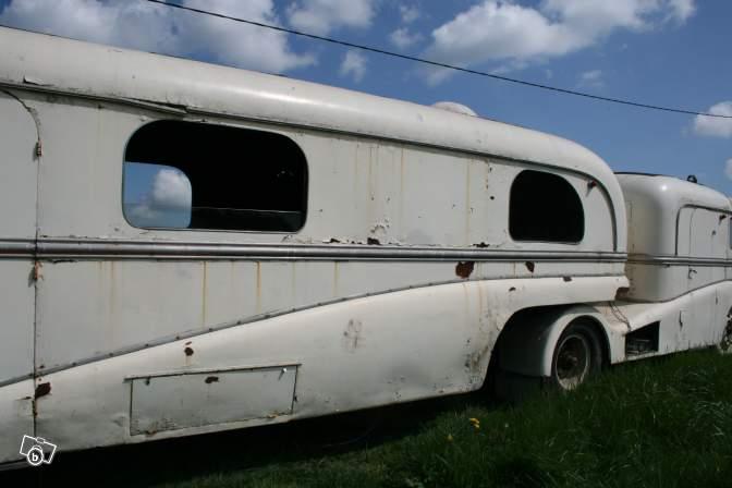 Caravane Assomption 31032110
