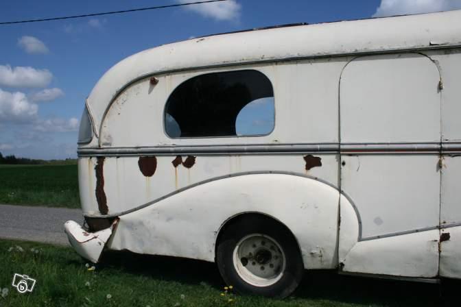 Caravane Assomption 31232210