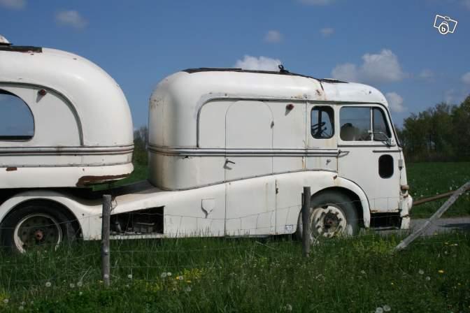 Caravane Assomption 31332310