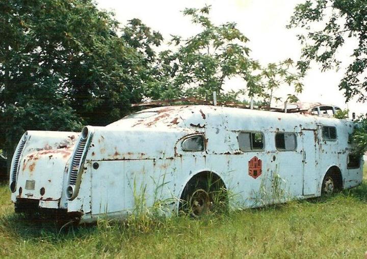 camping car vintage 33531110