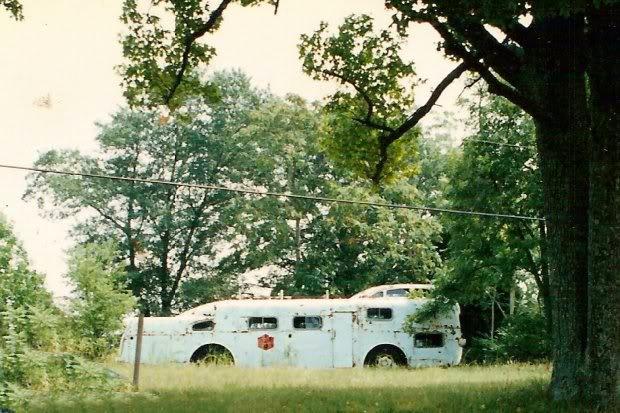 camping car vintage 33531111