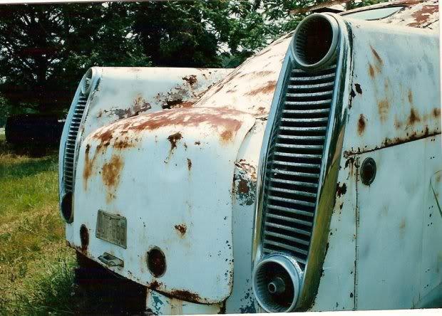 camping car vintage 33531112