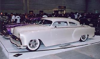 Chevy 1953 - 1954 custom & mild custom galerie 335_we10