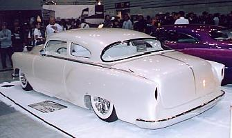 Chevy 1953 - 1954 custom & mild custom galerie 335_we11