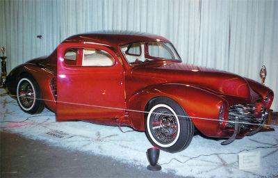 Custom Cars of the 1950's - Andy Southard & Tony Thacker 400px-12
