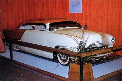 Custom Cars of the 1950's - Andy Southard & Tony Thacker 400px-13
