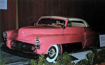 Custom Cars of the 1950's - Andy Southard & Tony Thacker 400px-14
