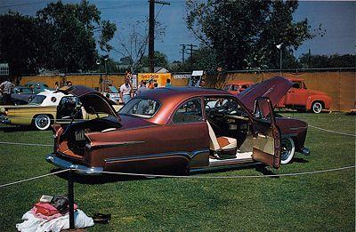 Custom Cars of the 1950's - Andy Southard & Tony Thacker 400px-17