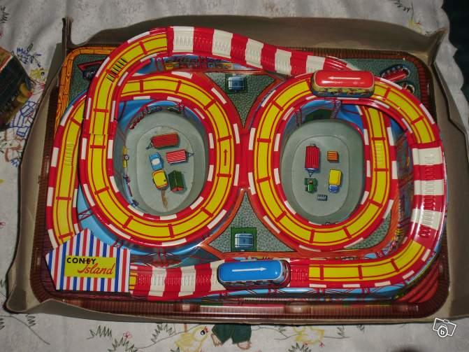 Circuit Technofix 55721110