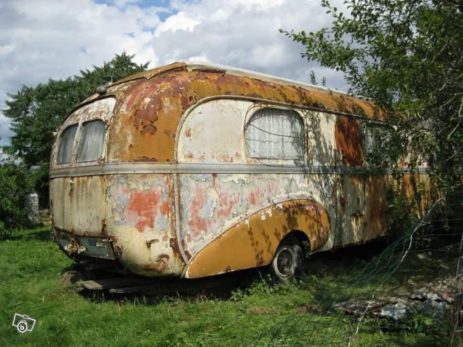 Caravane Assomption 58319710