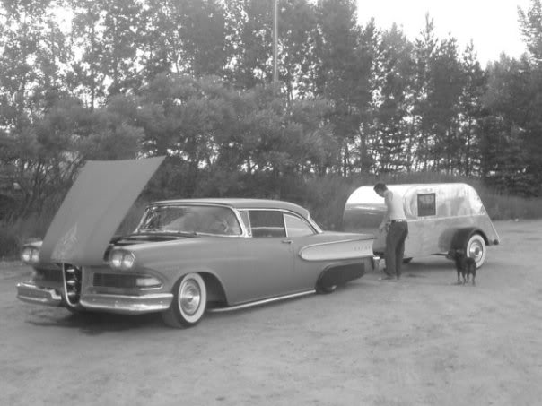 Auto + Caravane 6735_111