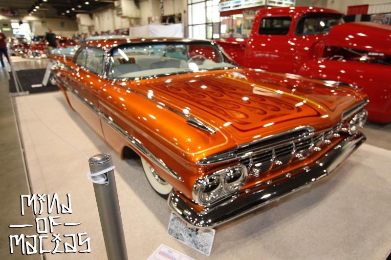 Chevy 1959 kustom & mild custom 67747010