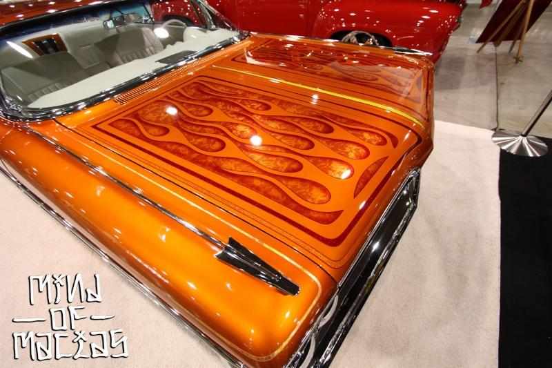 Chevy 1959 kustom & mild custom 67747011