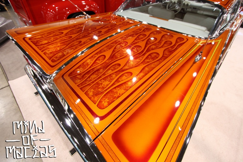 Chevy 1959 kustom & mild custom 67747013