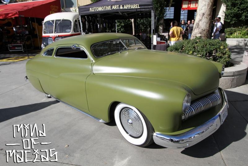 Mercury 1949 - 51  custom & mild custom galerie - Page 3 67747210