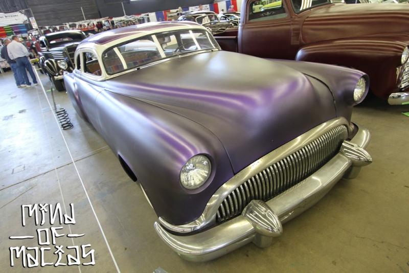 Chevy 1953 - 1954 custom & mild custom galerie - Page 5 67747313