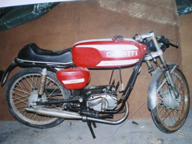 Cyclo sport 68422410
