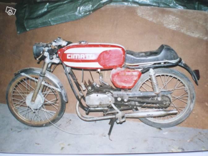 Cyclo sport 68422411