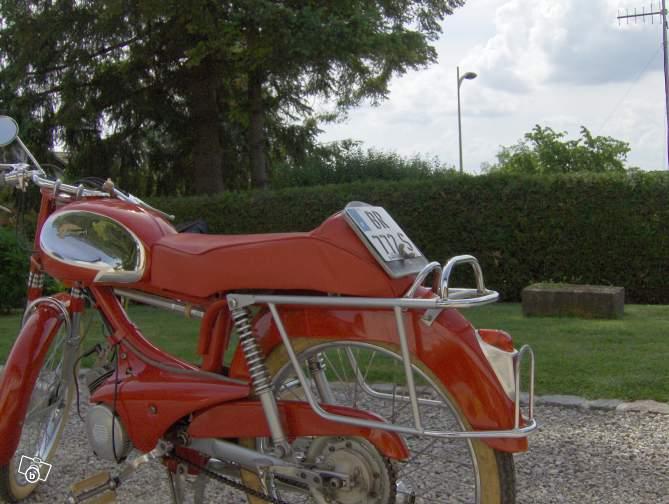 Cyclo sport 69122511