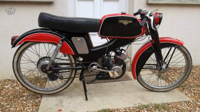 Cyclo sport 69122512