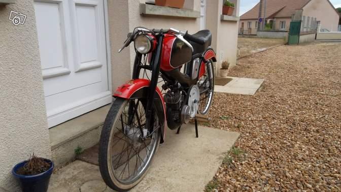 Cyclo sport 69222511
