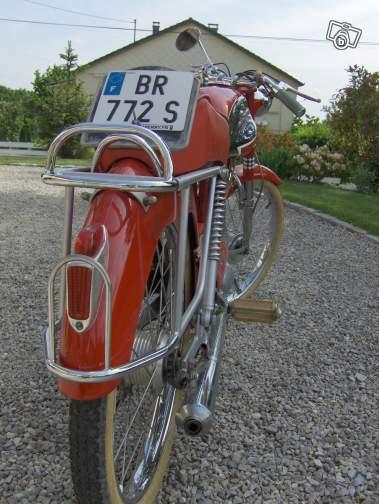 Cyclo sport 69522510
