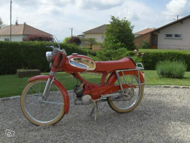 Cyclo sport 69922510