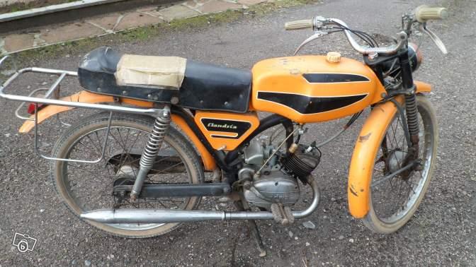Cyclo sport 70022610