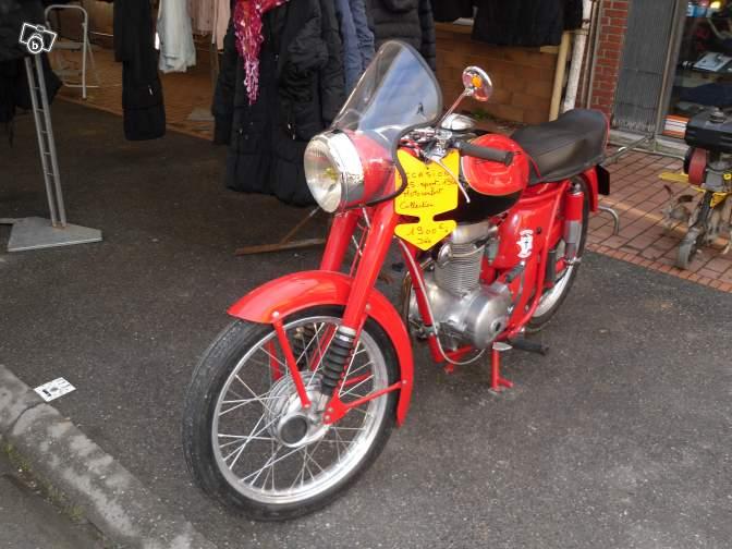 Cyclo sport 70622611