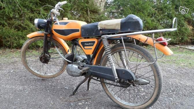 Cyclo sport 70922611