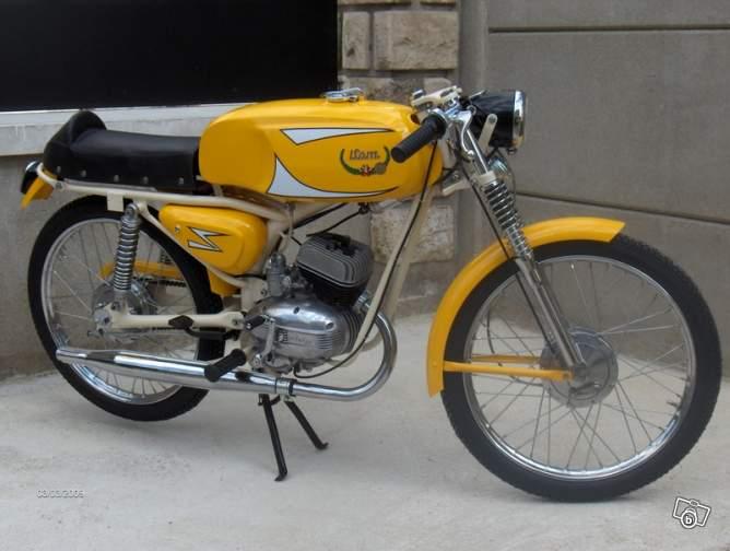 Cyclo sport 73222911