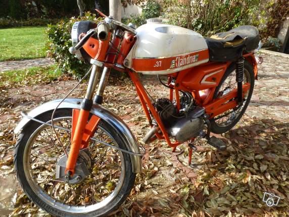 Cyclo sport 73322911