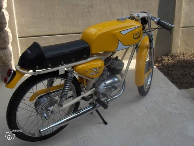 Cyclo sport 73422910