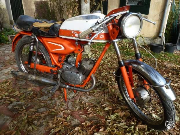 Cyclo sport 73422911