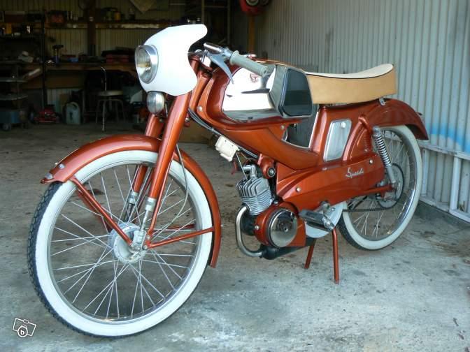 Cyclo sport 76220210