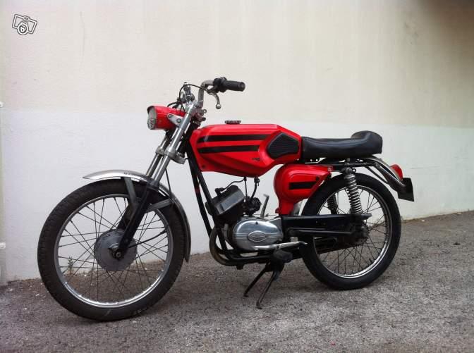 Cyclo sport 76220211