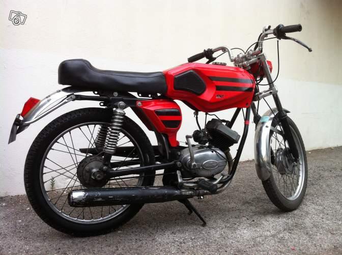 Cyclo sport 76320212