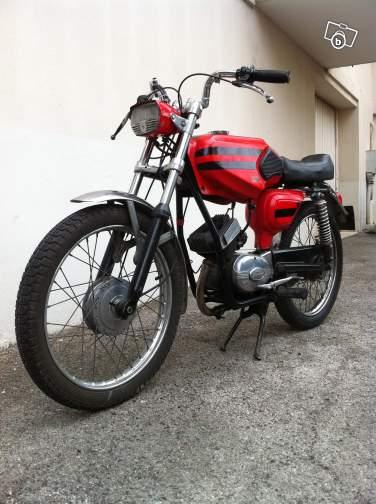 Cyclo sport 76420210