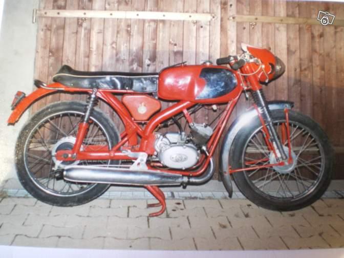 Cyclo sport 76820210
