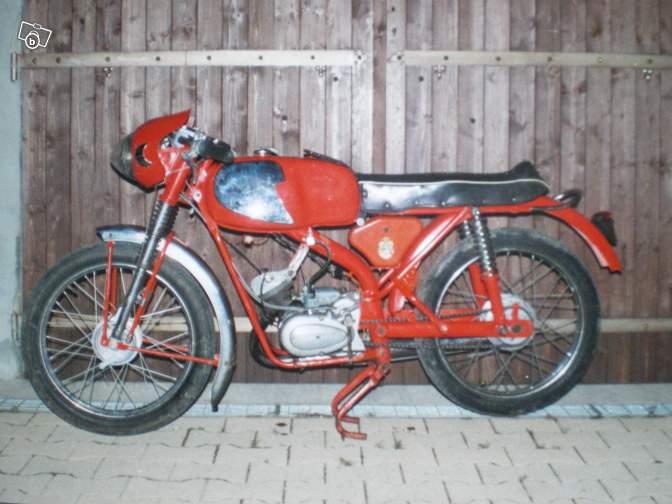 Cyclo sport 76920211