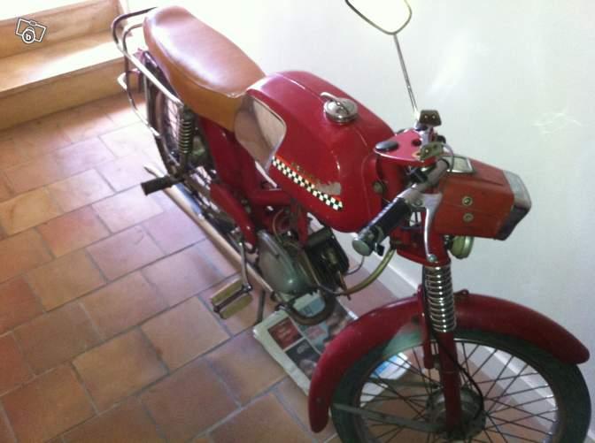 Cyclo sport 77020310