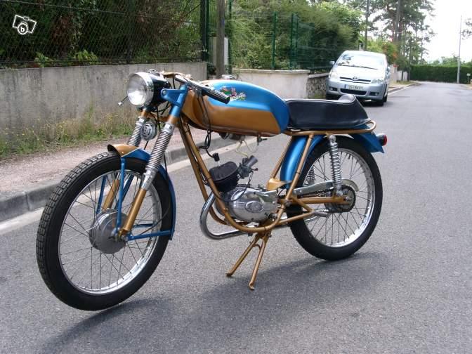 Cyclo sport 77320311