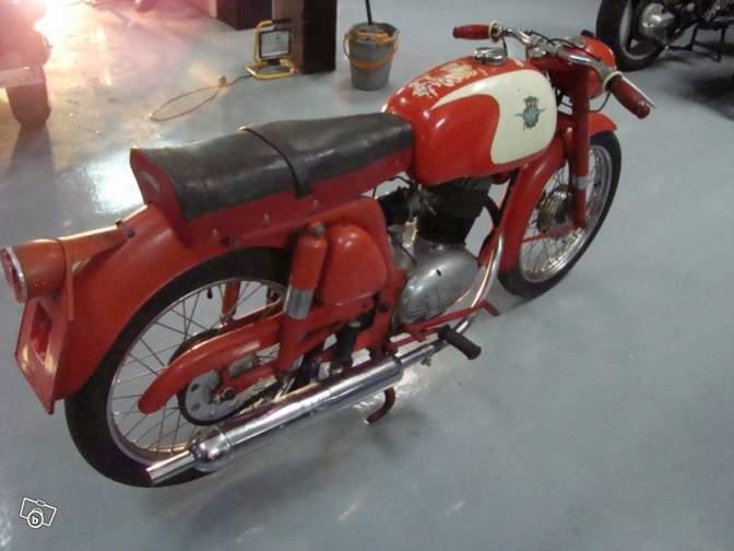 Cyclo sport 77720310