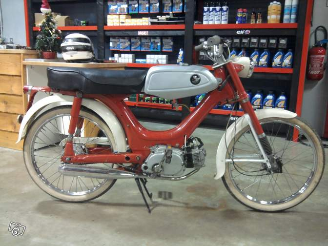 Cyclo sport 78820413