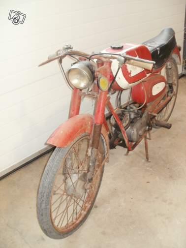 Cyclo sport 79020511