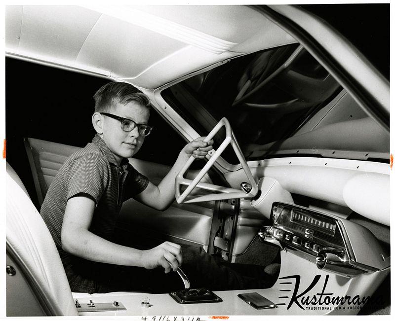 Car Craft Dream Rod - Bill Cushenbery 800px-10