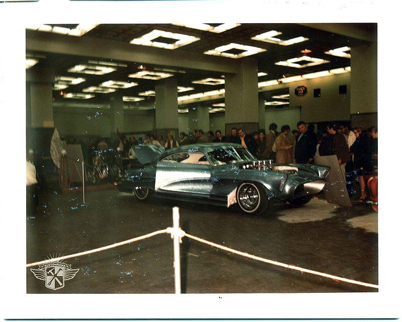 1950 Buick - Gene Howard -  Truly Rare 800px-11