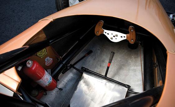 Hot rod racer  Af11_r13